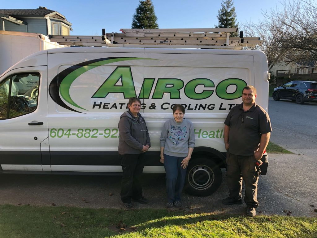 airco-heating-cooling-spirit-of-giving-2019-recipient-1